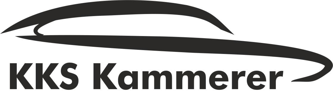 KKS-Kammerer